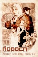Der Räuber - Movie Cover (xs thumbnail)