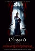 El orfanato - Brazilian Movie Poster (xs thumbnail)