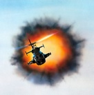 """Airwolf"" - Key art (xs thumbnail)"