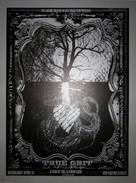 True Grit - Homage poster (xs thumbnail)