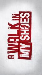 In My Shoes - Logo (xs thumbnail)