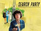 """""""Search Party"""" - Video on demand movie cover (xs thumbnail)"""