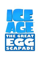 Ice Age: The Great Egg-Scapade - Logo (xs thumbnail)