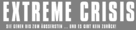 Extreme Crisis - German Logo (xs thumbnail)