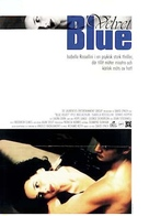 Blue Velvet - Swedish Movie Poster (xs thumbnail)