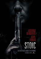 Acts of Vengeance - Movie Poster (xs thumbnail)