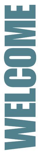Welcome - Logo (xs thumbnail)