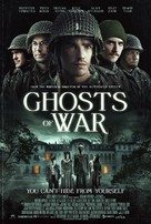 Ghosts of War - Movie Poster (xs thumbnail)