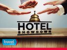 """Hotel Showdown"" - Video on demand cover (xs thumbnail)"