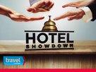 """Hotel Showdown"" - Video on demand movie cover (xs thumbnail)"