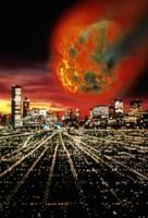Asteroid - Key art (xs thumbnail)