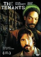 The Tenants - poster (xs thumbnail)
