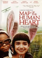 Map of the Human Heart - Movie Cover (xs thumbnail)
