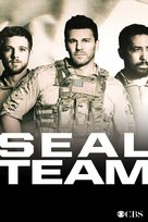 """SEAL Team"" - Movie Poster (xs thumbnail)"