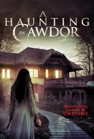 A Haunting in Cawdor - Movie Cover (xs thumbnail)