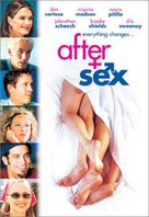 After Sex - poster (xs thumbnail)