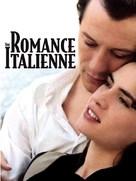 Amore ritrovato, L' - French poster (xs thumbnail)