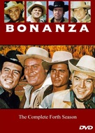 """Bonanza"" - Movie Cover (xs thumbnail)"