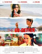 The Go-Getter - Movie Poster (xs thumbnail)