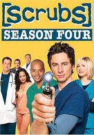 """Scrubs"" - Movie Cover (xs thumbnail)"