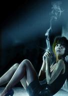 """""""La Femme Nikita"""" - Key art (xs thumbnail)"""