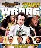 Wrong - Singaporean DVD movie cover (xs thumbnail)