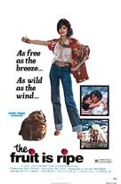 Griechische Feigen - Movie Poster (xs thumbnail)