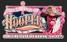 Hooper - Logo (xs thumbnail)