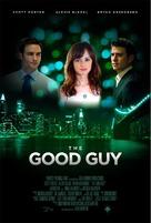 The Good Guy - Movie Poster (xs thumbnail)