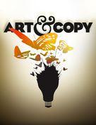 Art & Copy - Movie Cover (xs thumbnail)