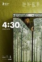 4:30 - South Korean Movie Poster (xs thumbnail)