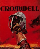 Cromwell - poster (xs thumbnail)