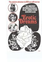 Wet Dreams - Movie Poster (xs thumbnail)