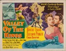 Valley of the Kings - Movie Poster (xs thumbnail)