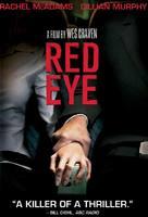 Red Eye - DVD cover (xs thumbnail)
