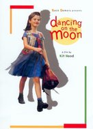 Dancing on the Moon - Movie Cover (xs thumbnail)
