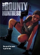 Beautiful Bounty - Movie Poster (xs thumbnail)