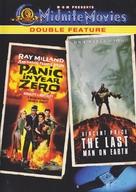 Panic in Year Zero! - DVD cover (xs thumbnail)