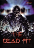 The Dead Pit - Movie Cover (xs thumbnail)