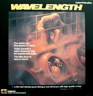 Wavelength - DVD cover (xs thumbnail)