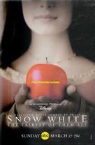 Snow White - Movie Poster (xs thumbnail)