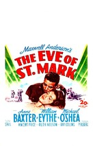 The Eve of St. Mark - Movie Poster (xs thumbnail)