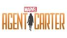 """""""Agent Carter"""" - Logo (xs thumbnail)"""