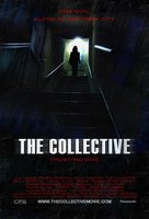 The Collective - Movie Poster (xs thumbnail)