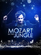 """Mozart in the Jungle"" - Movie Poster (xs thumbnail)"