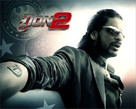 Don 2 - Indian Movie Poster (xs thumbnail)