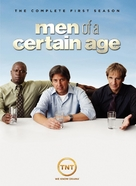 """""""Men of a Certain Age"""" - Movie Poster (xs thumbnail)"""