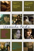 Unmade Beds - Movie Poster (xs thumbnail)