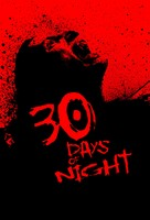 30 Days of Night - Movie Poster (xs thumbnail)