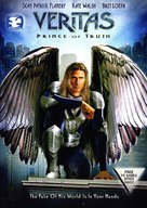 Veritas, Prince of Truth - Movie Cover (xs thumbnail)